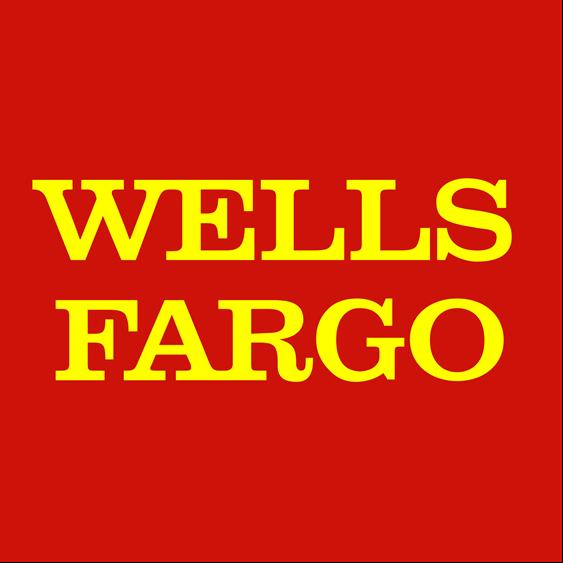 2000px-Wells_Fargo_Bank-sm