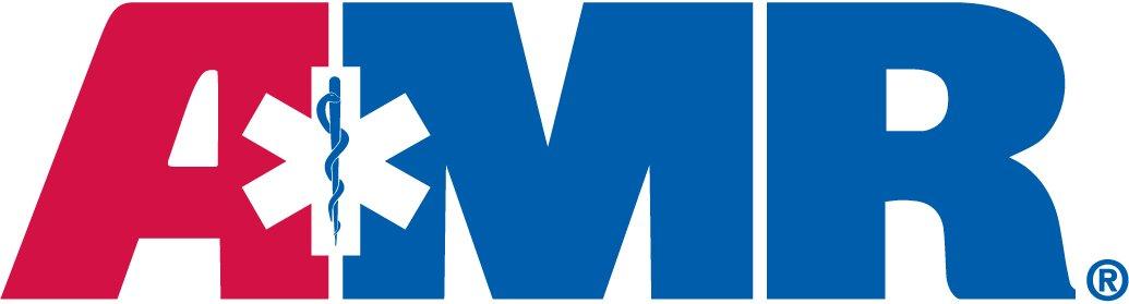 AMR Logo Color JPG - NEW