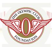 Olympic Club - logo