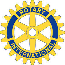 San mateo rotary