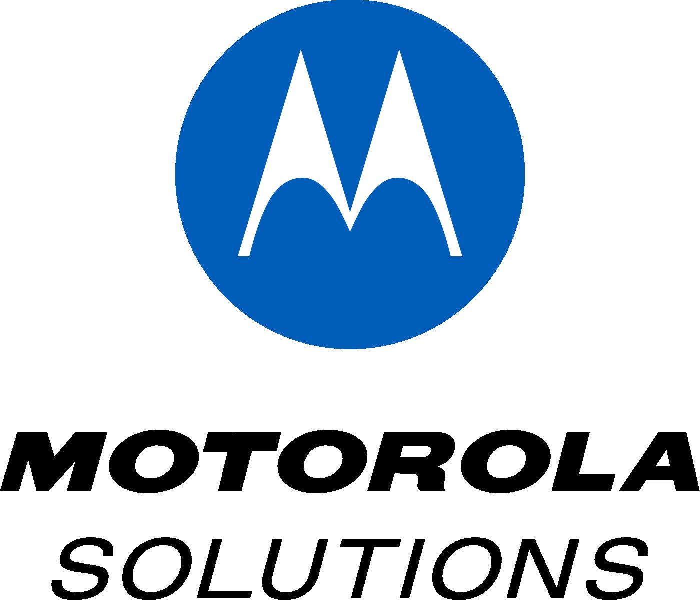 Dark_Blue_BW_Stacked_RGB_1118-_Motorola_