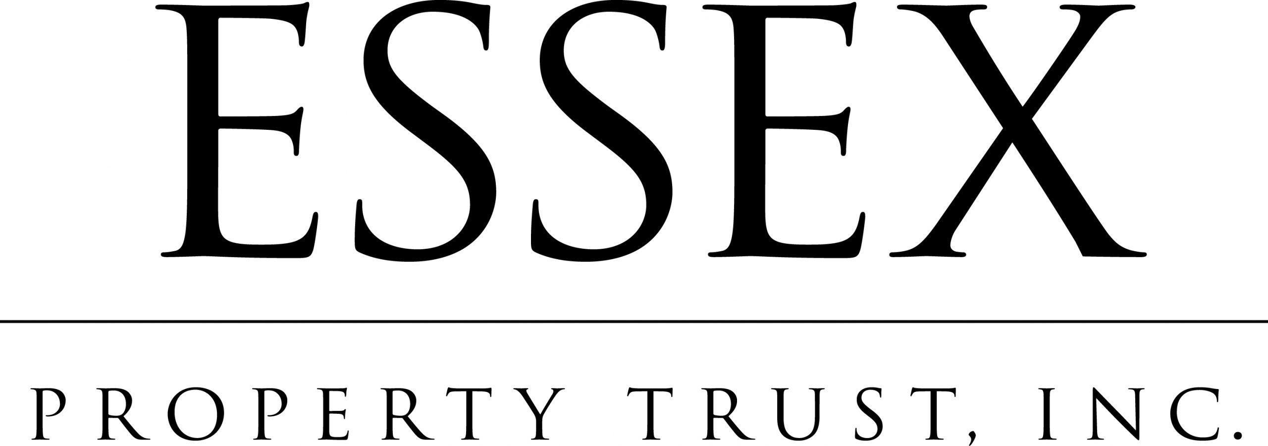 Essex_Logo_Black_highres