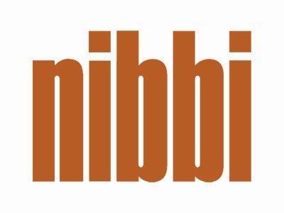 Nibbi_Brothers