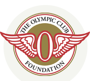 Olympic-Club-logo