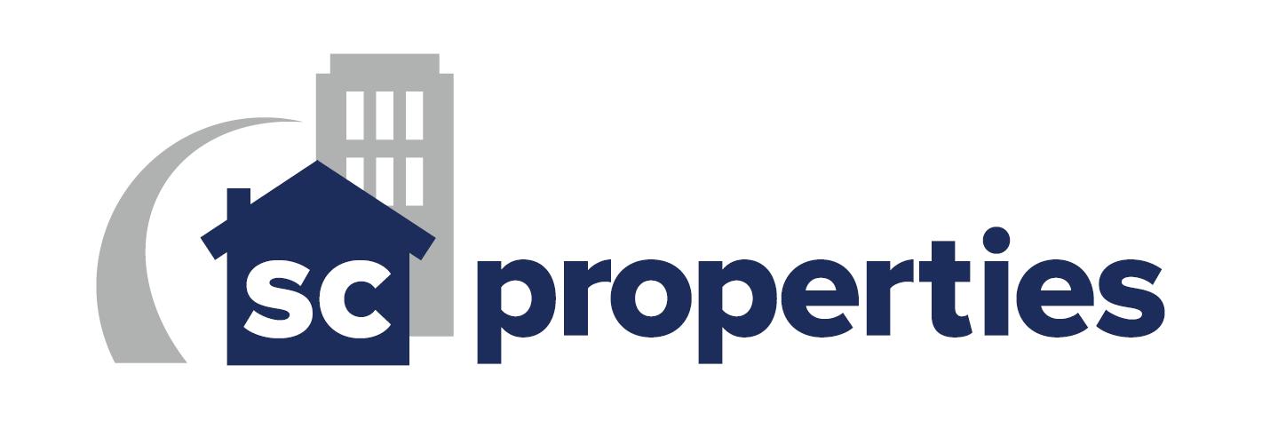 sc_properties-_NEW_logo