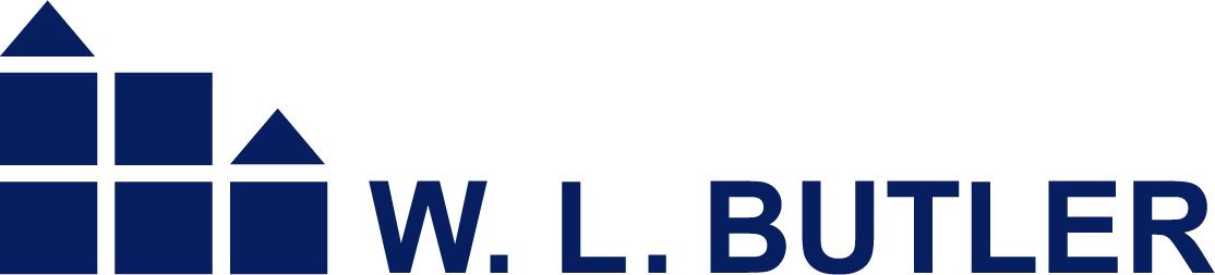 wlbutler-logo-H-2757C