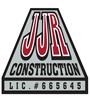 JJR Construction