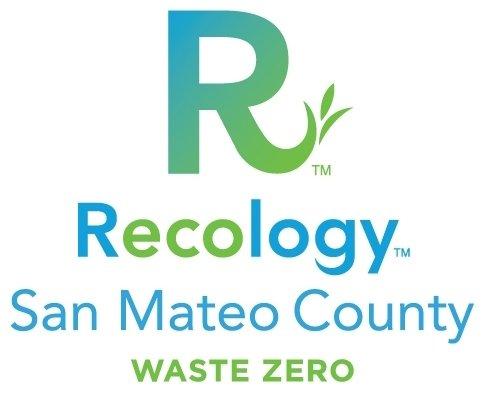 RecologySanMateo-SM