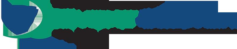 smcec-logo