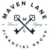 Maven Lane