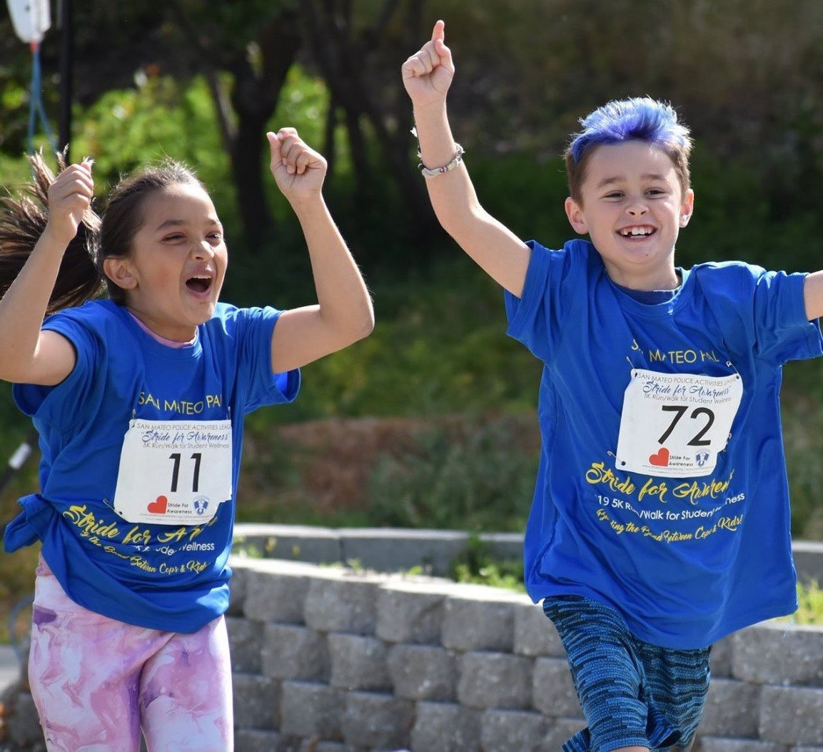 RunWalk Challenge 2021- email-1