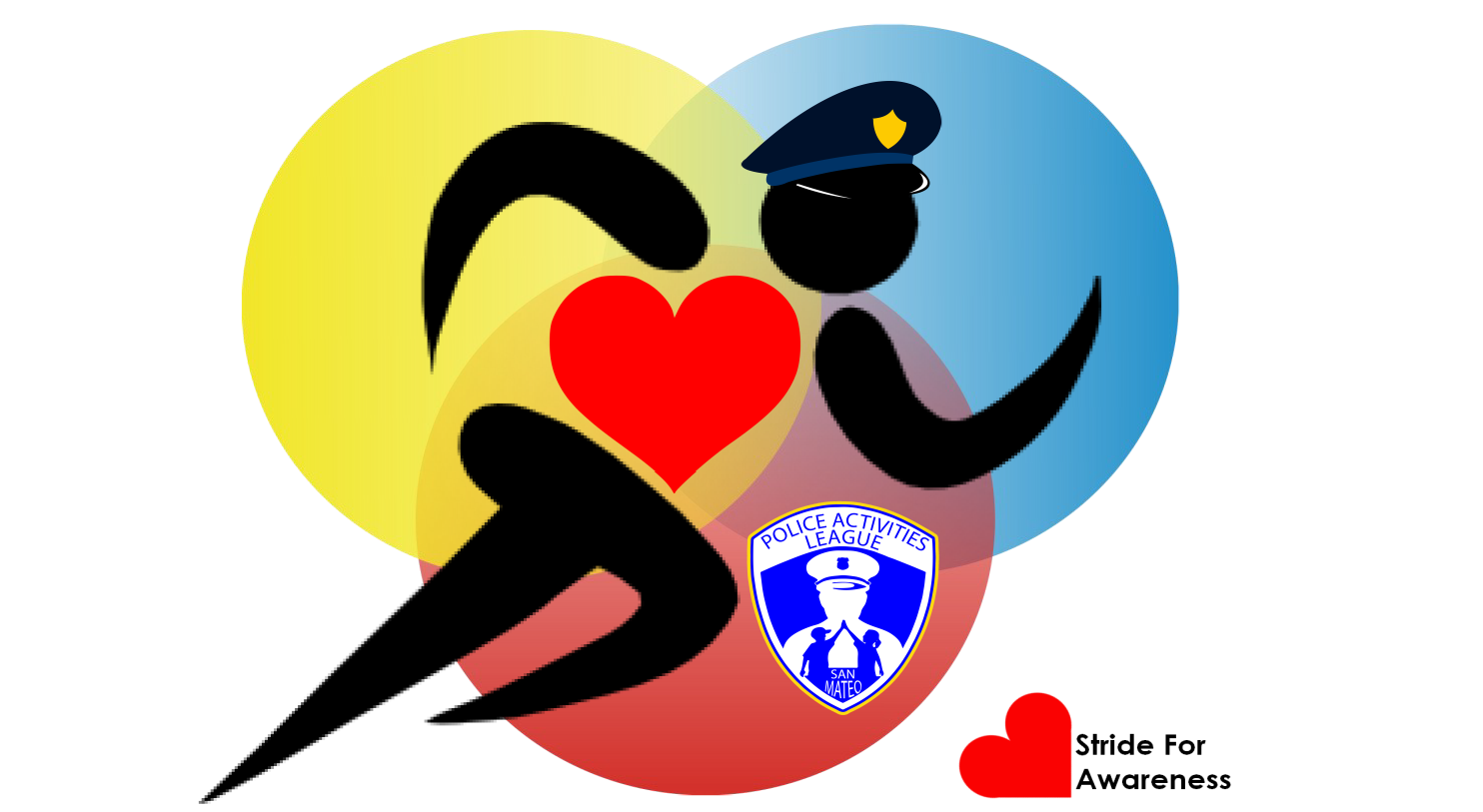 RunWalk Challenge 2021- logo