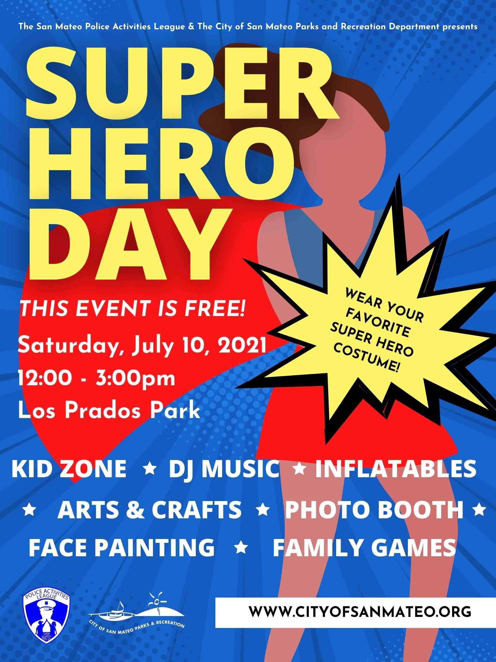 Super Hero Day - v2 (1)
